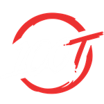 Logo de 100 Thieves